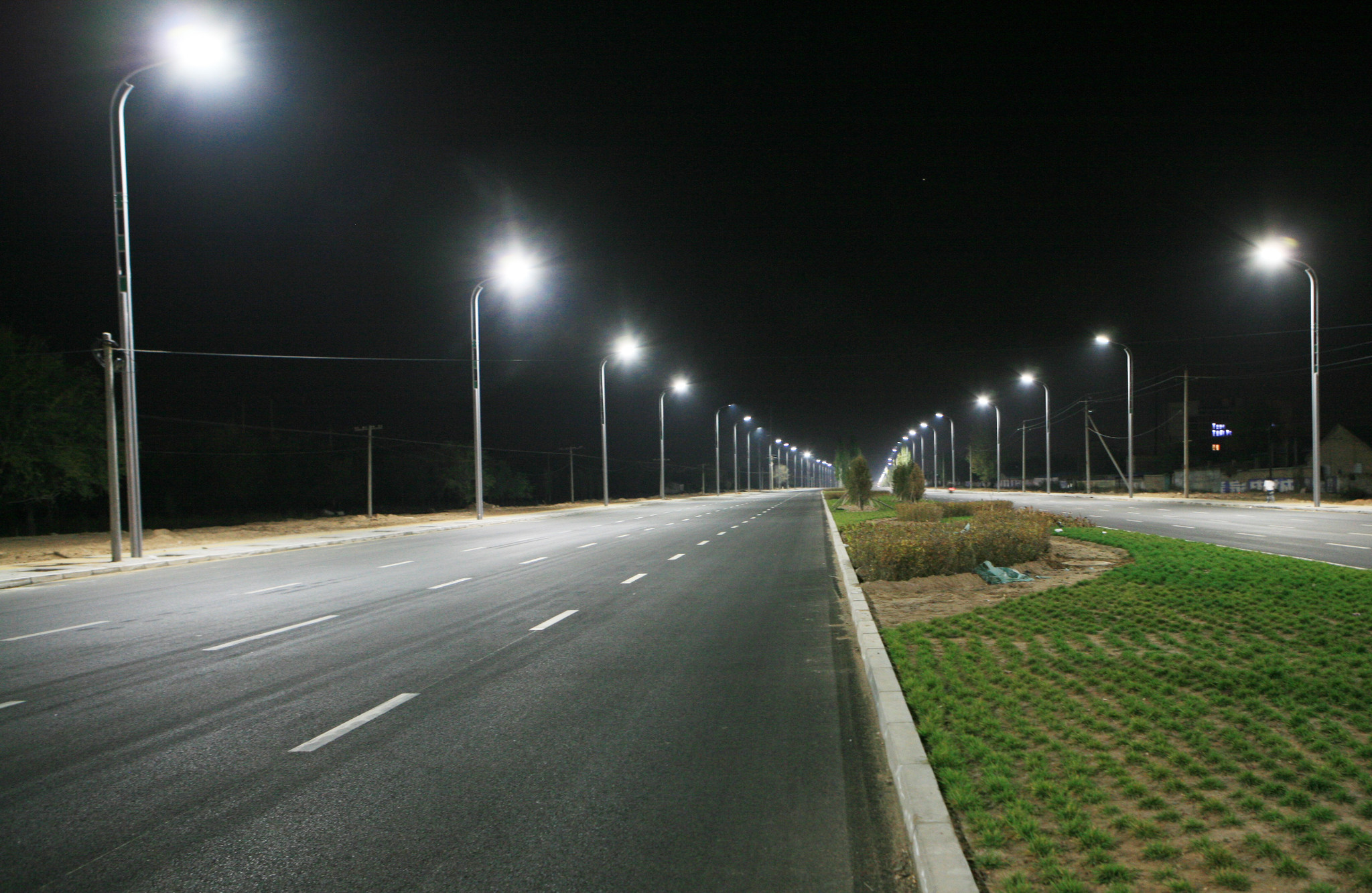 the importance of street lighting construction essay Explore research topics for quick access to content collections about important people, events and issues start your free, 7-day trial research for any need ideal for students and professionals, our deep research database  highbeam research provides the full story on important issues with over 20 years of published research.
